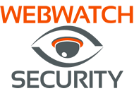 WebWatchSecurity